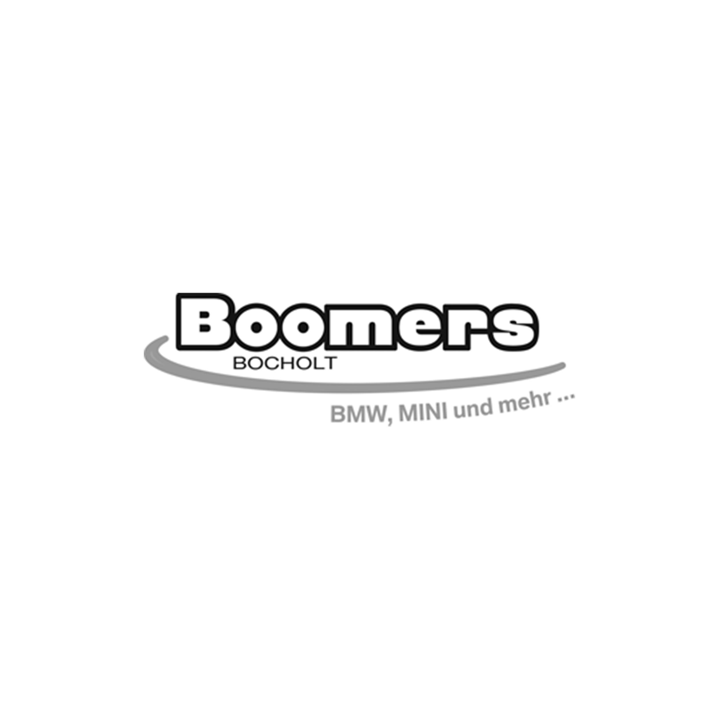 Bocholt800_Basis-Boomers_20210811