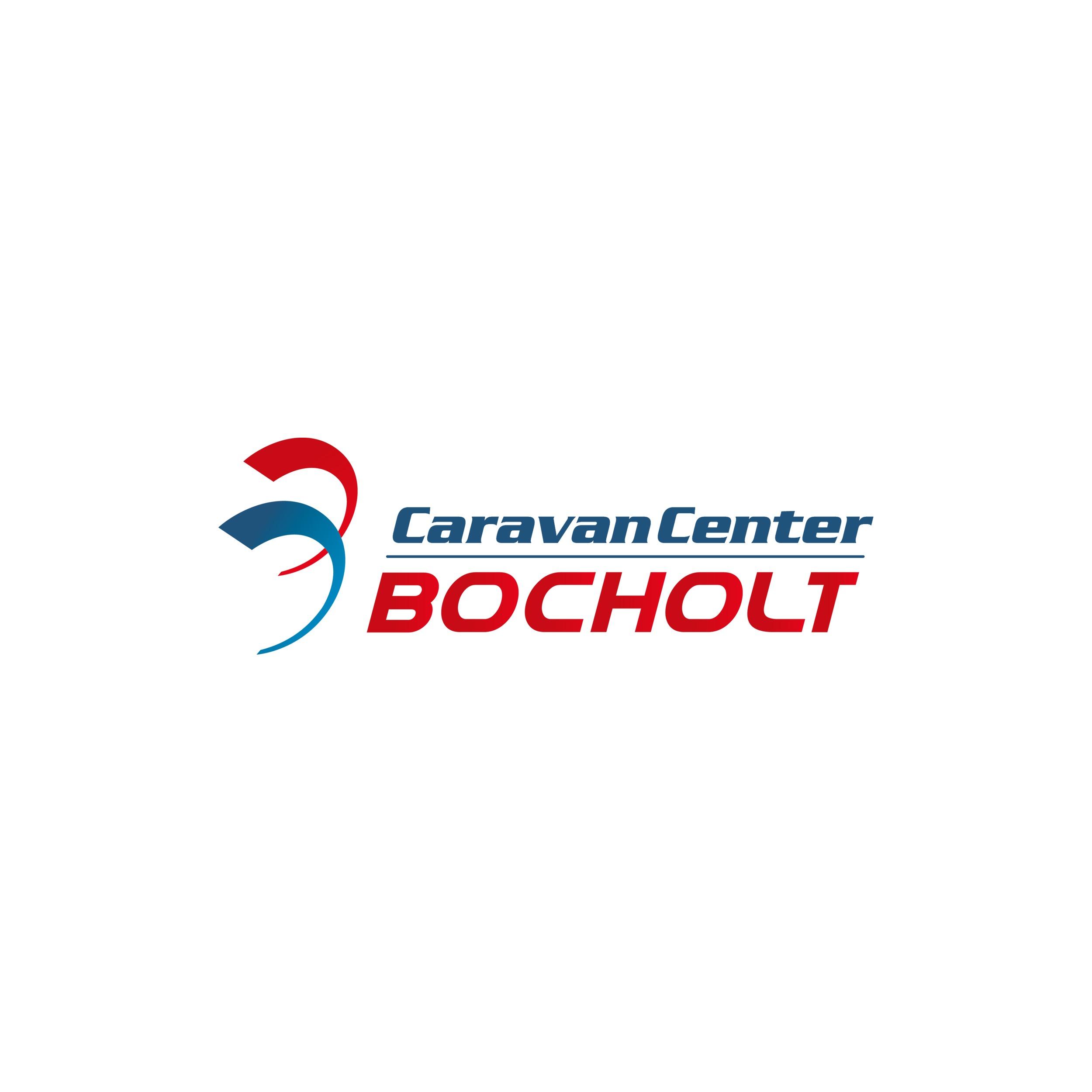 Bocholt800_Basis-Caravan-Center_20210811