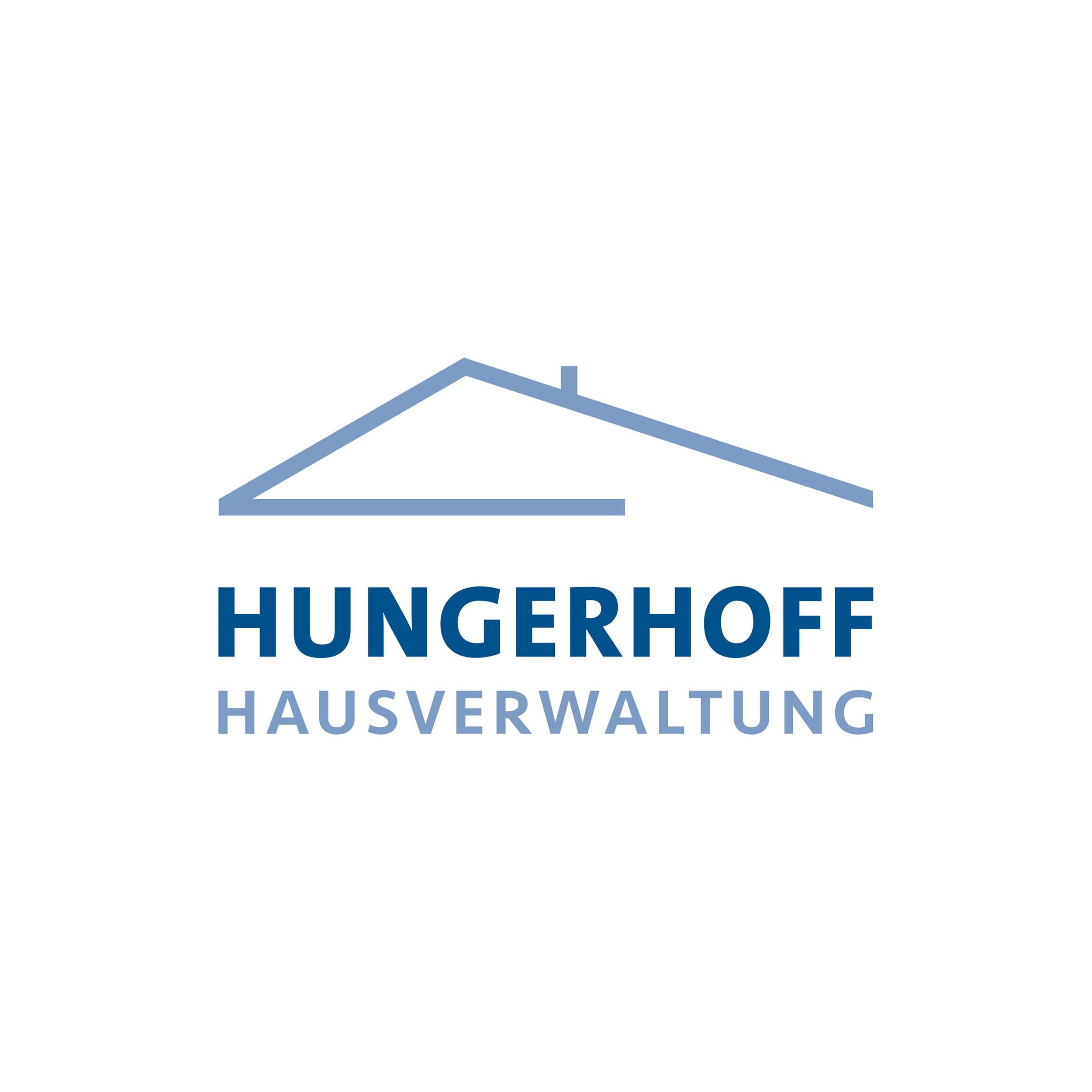 Bocholt800_Basis-Hungerhoff_20210811
