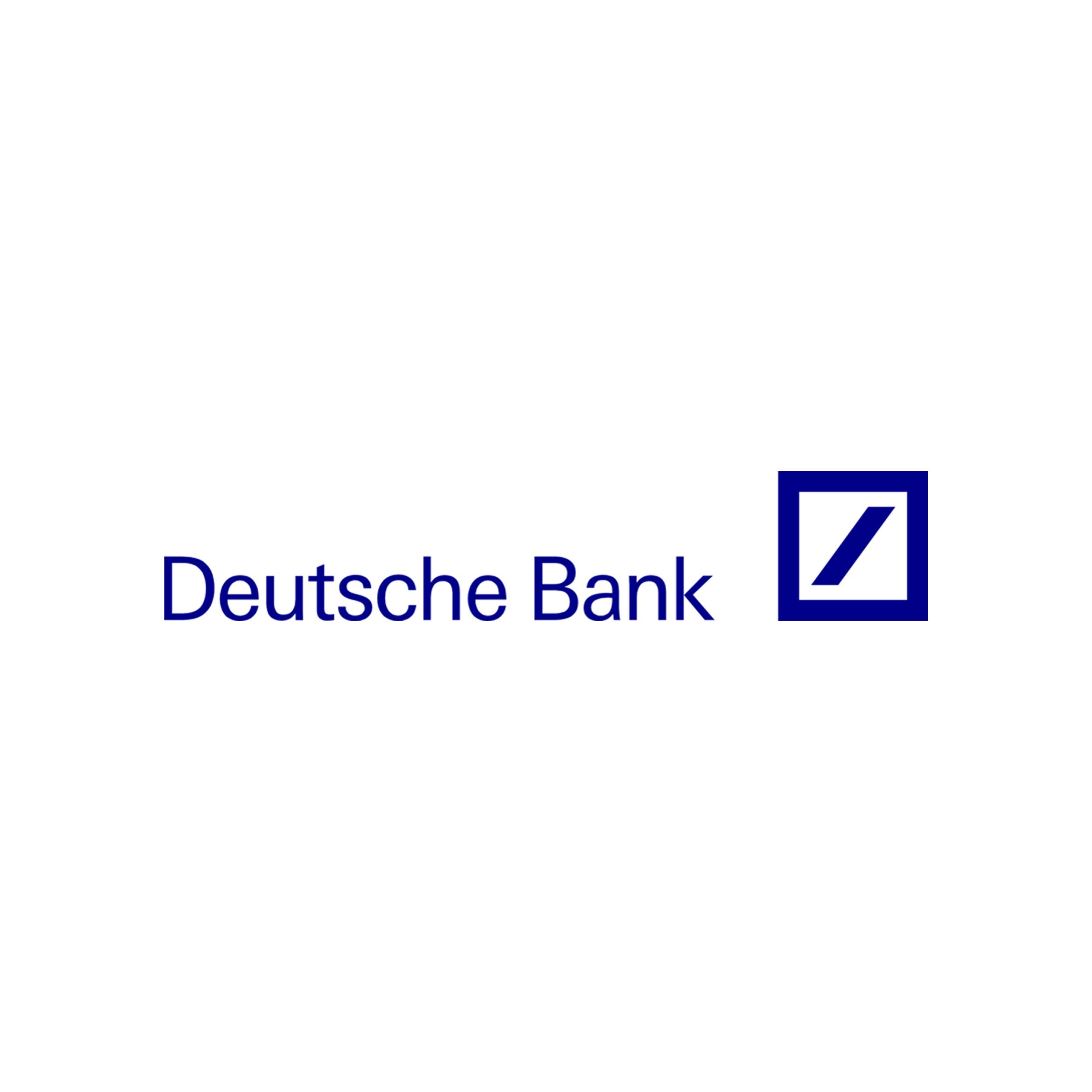 Bocholt800_Bronze-Deutsche-Bank_20210811