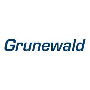 Bocholt800_Gold-Grunewald_20210811