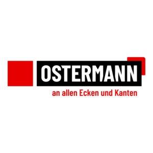 Bocholt800_Gold-Ostermann_20210811