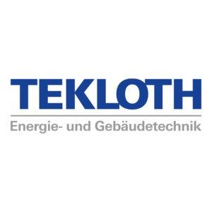 Bocholt800_Gold-Tekloth_20210811