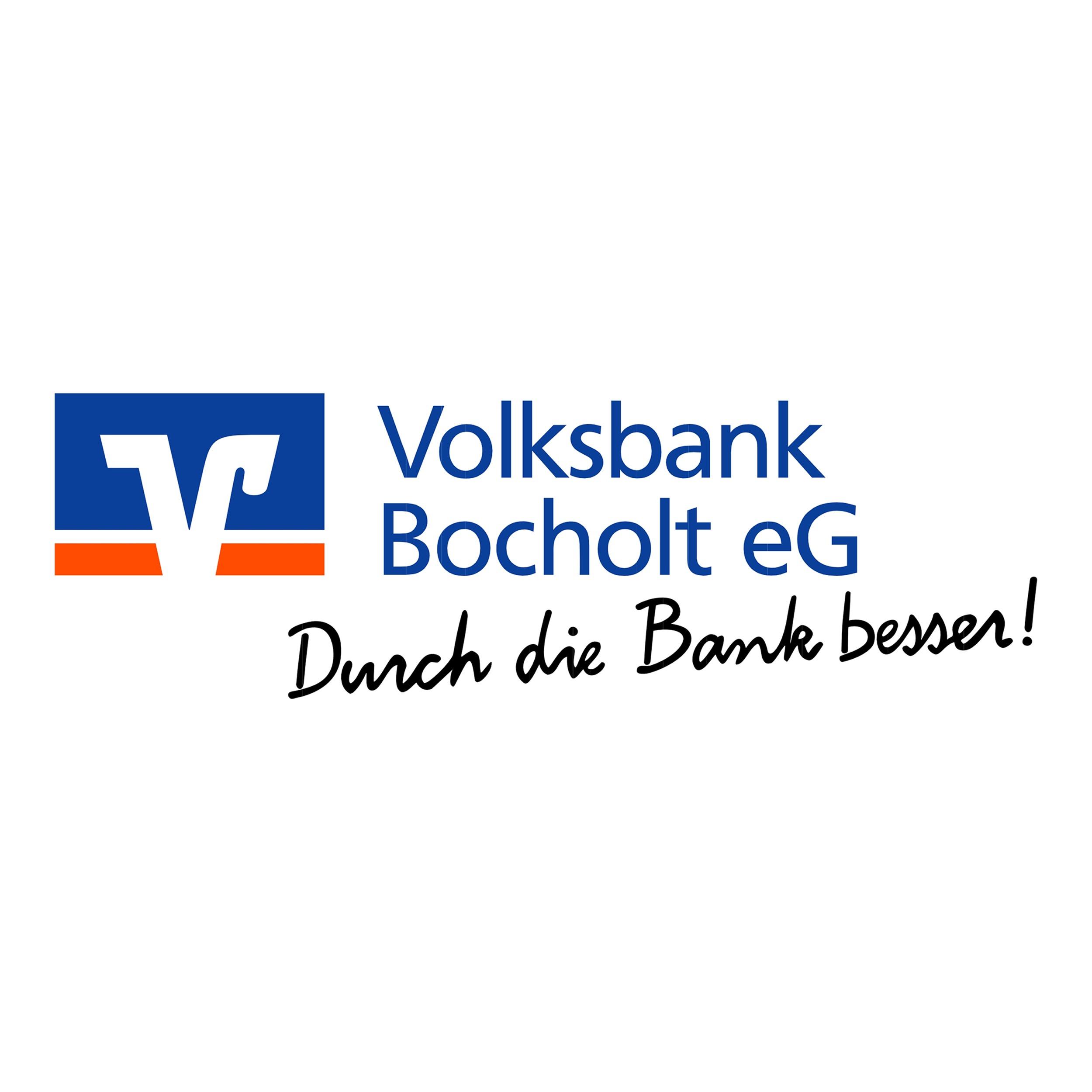 Bocholt800_Platin-Volksbank-Bocholt_20210811