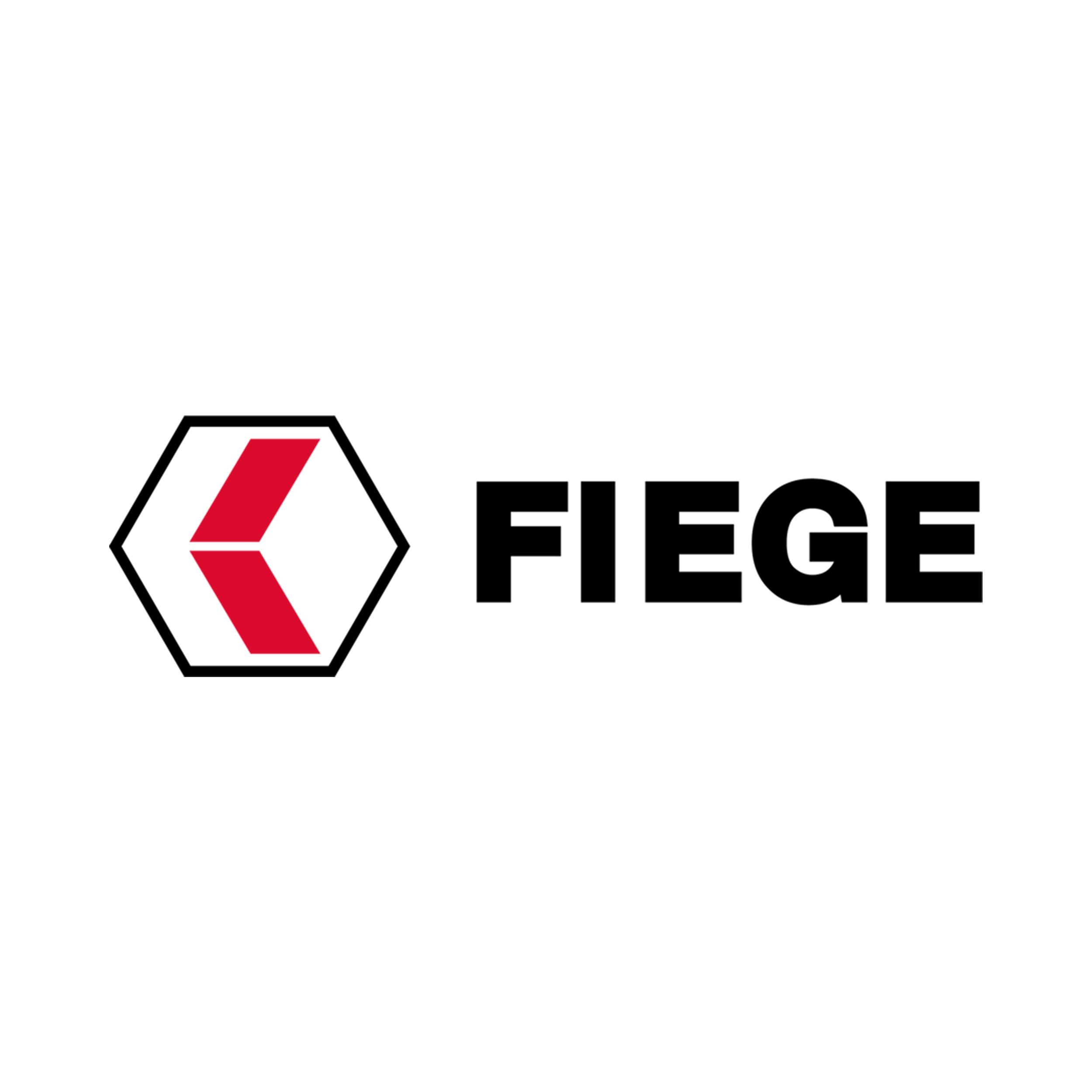 Bocholt800_Silber-Fiege_20210811