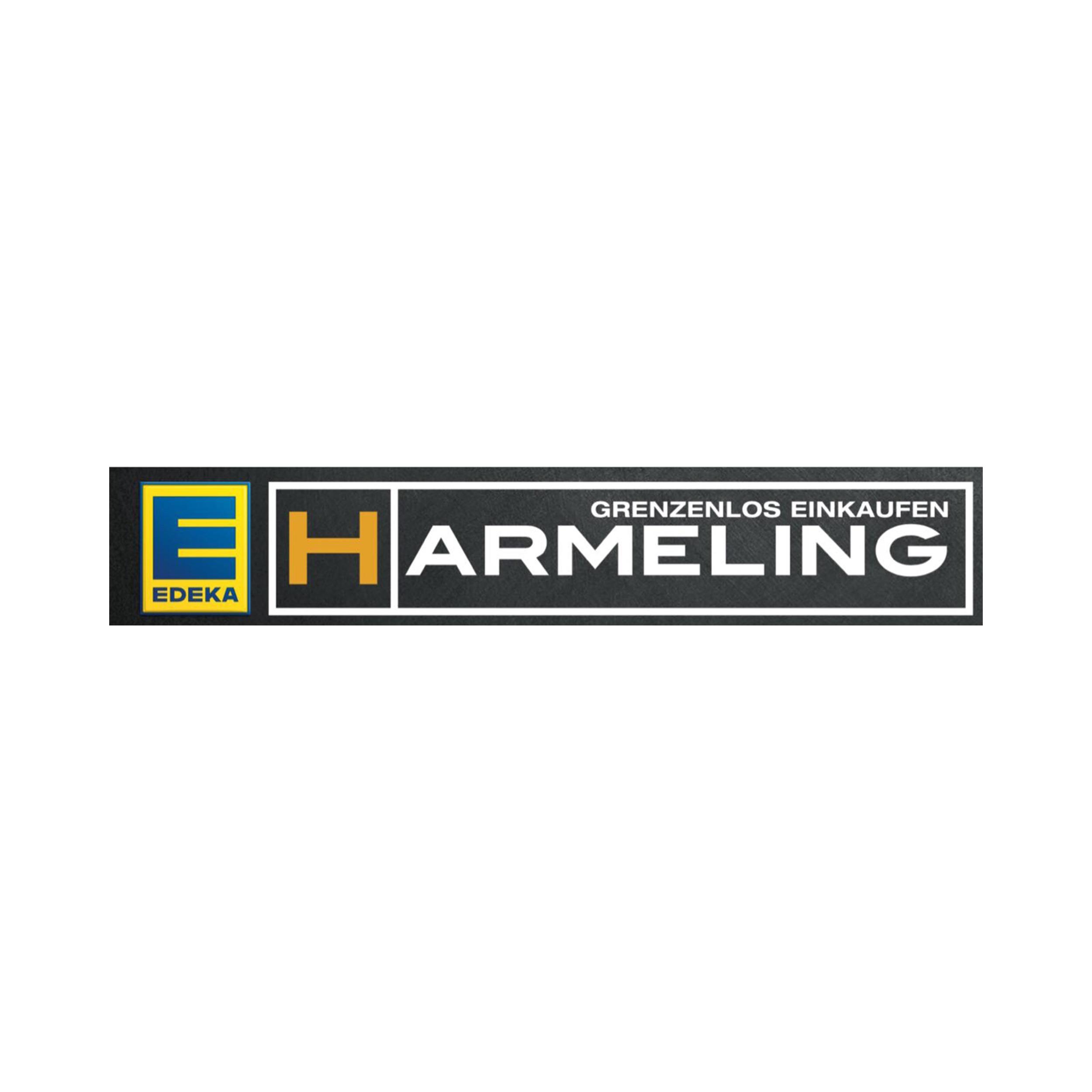 Bocholt800_Silber-Harmeling_20210811