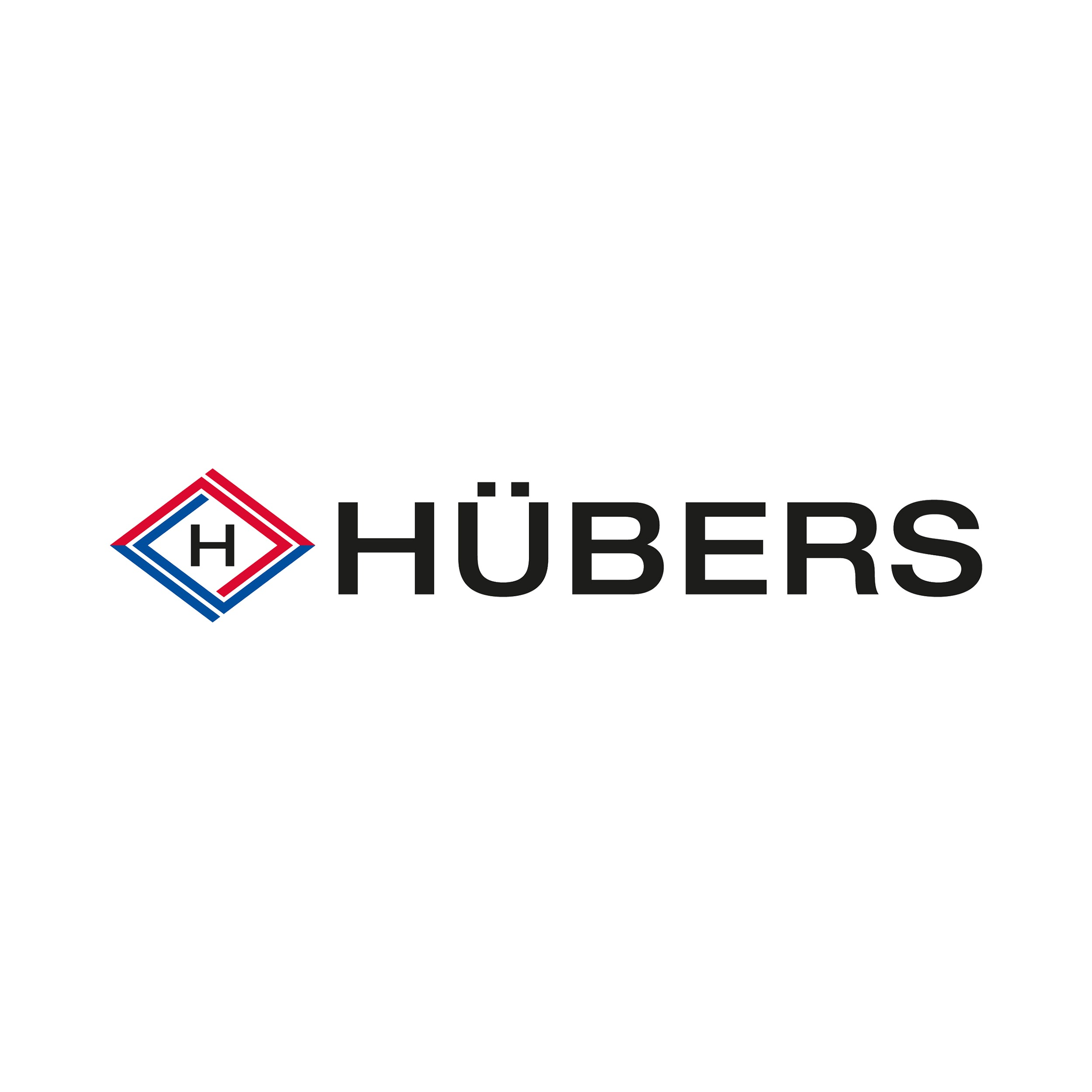 Bocholt800_Silber-Huebers_20210811