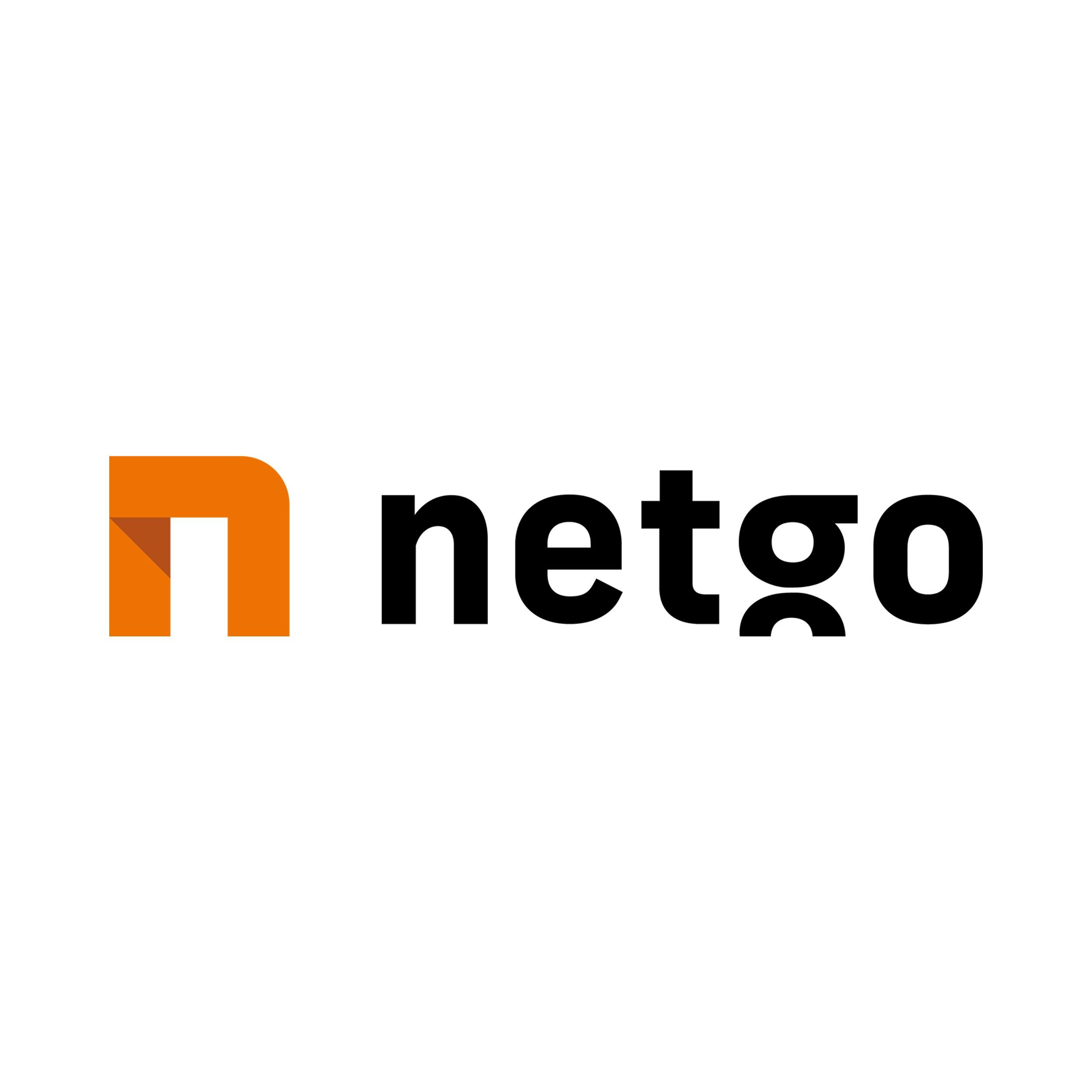 Bocholt800_Silber-Netgo_20210811