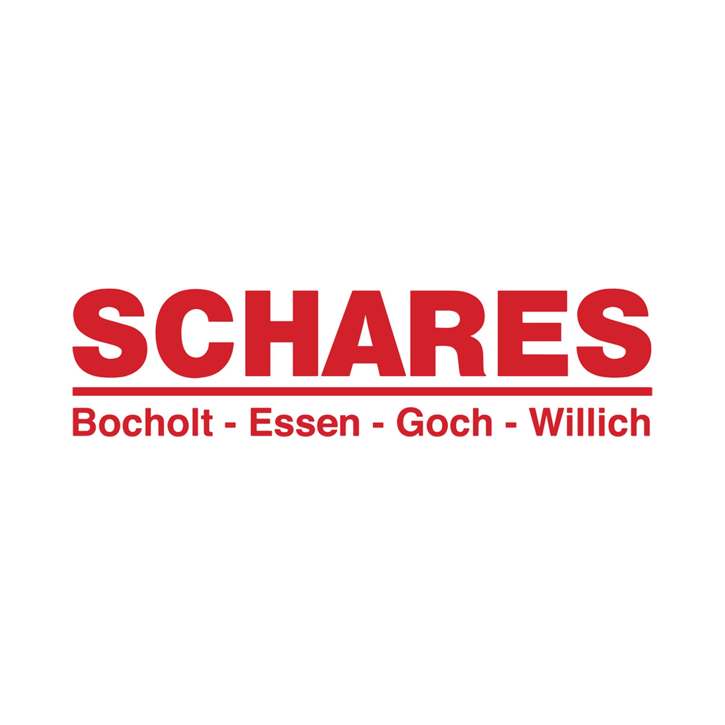 Bocholt800_Silber-Schares_20210811