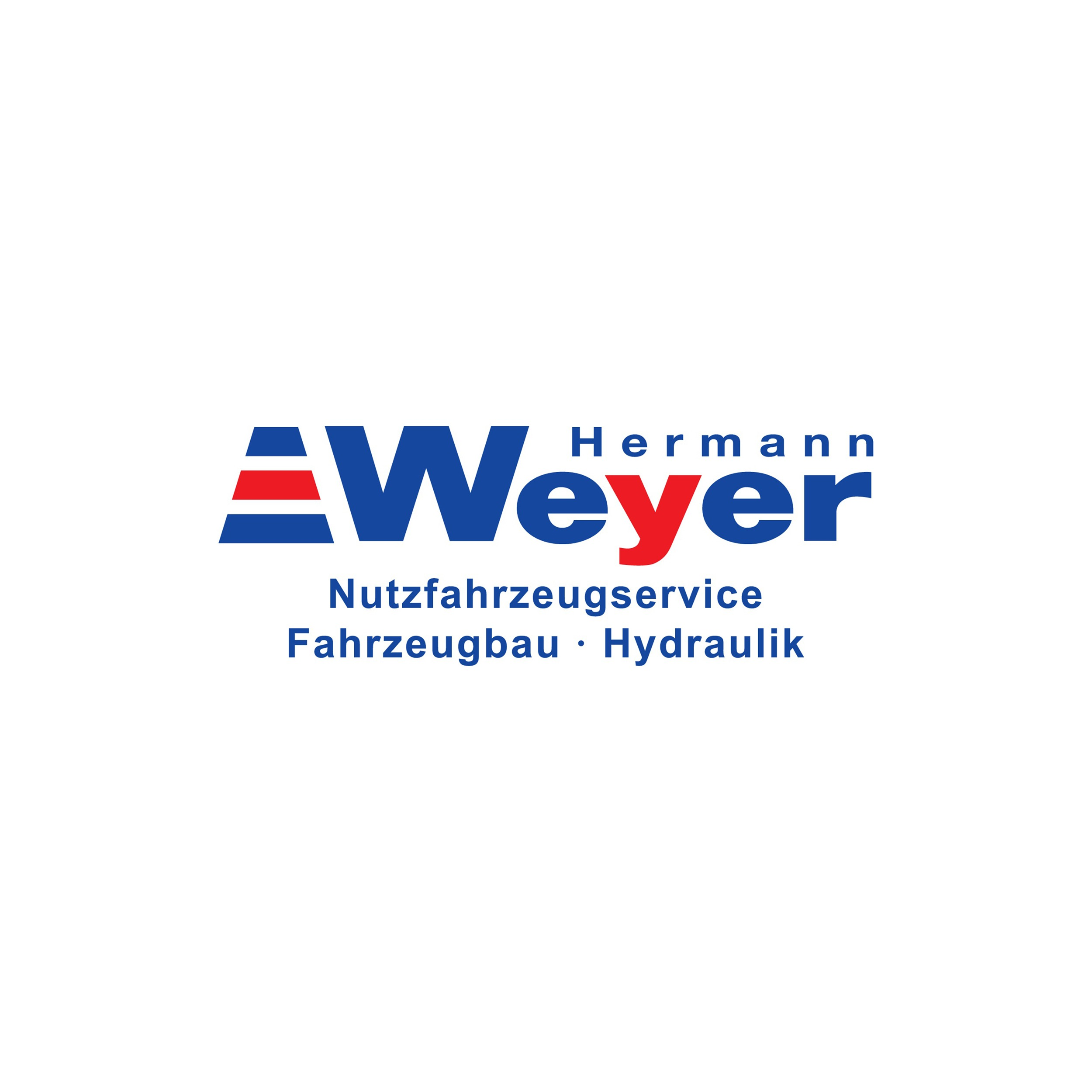 Bocholt800_Basis-Weyer_20210907