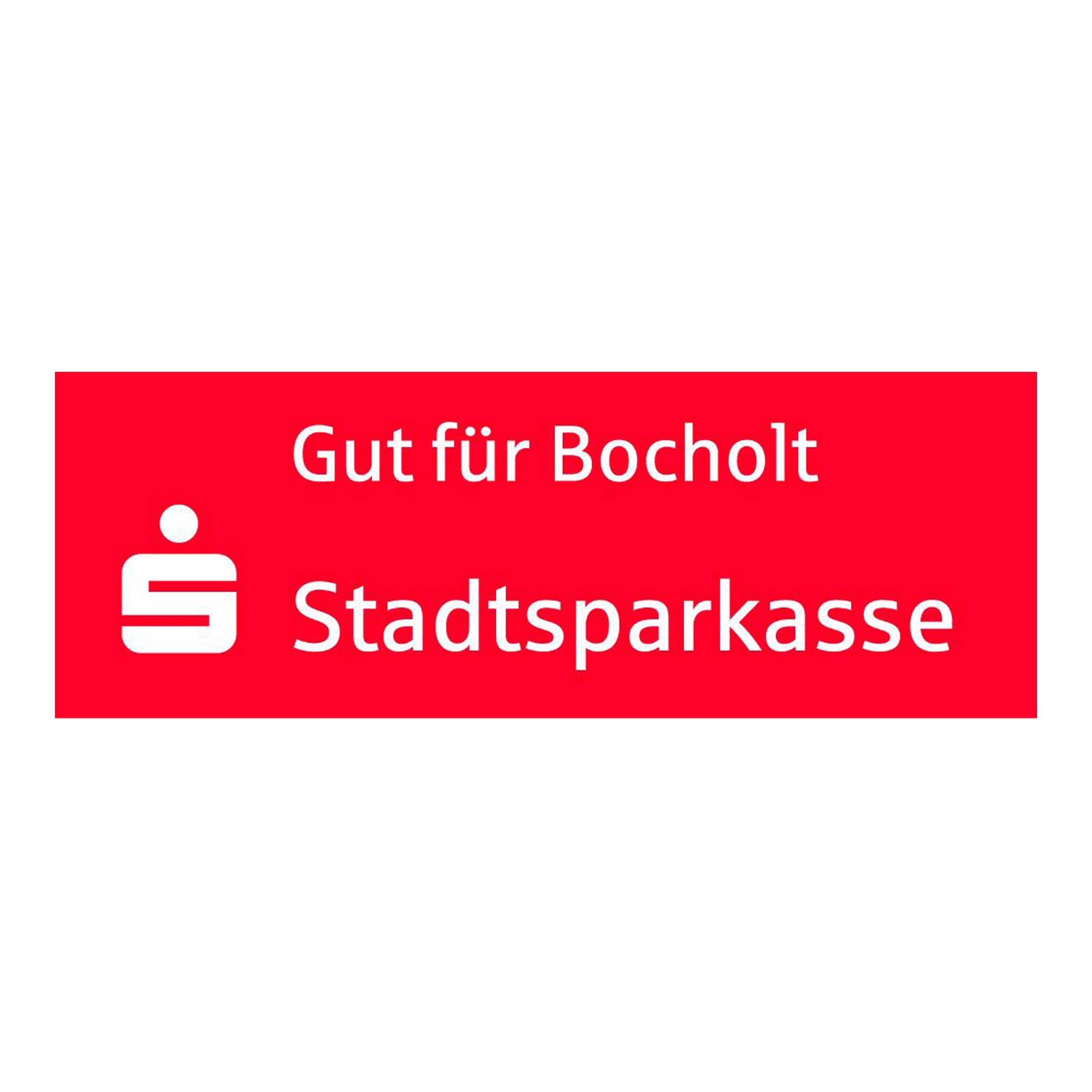 Bocholt800_Platin-Stadtsparkasse_20210906