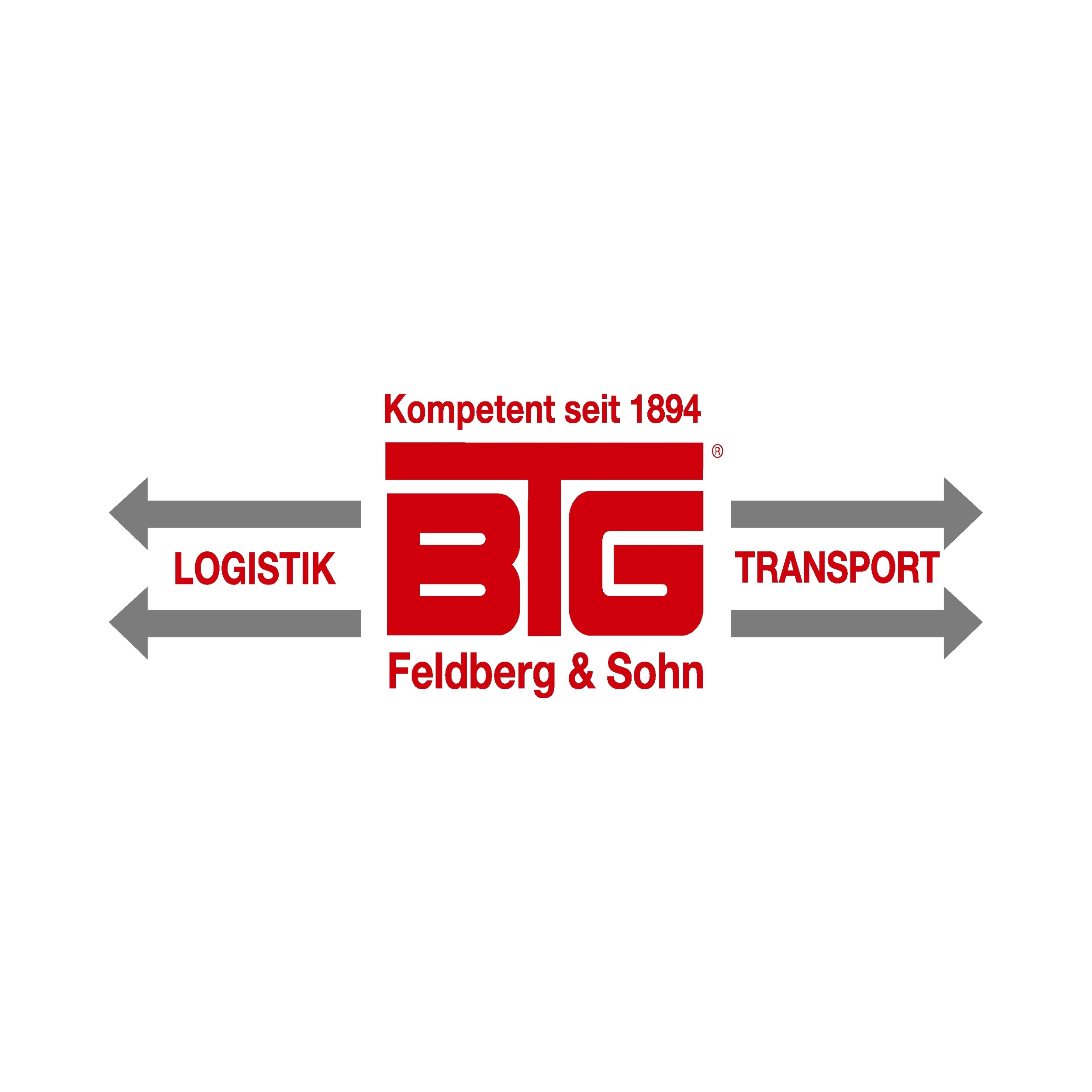 Bocholt800_Silber-BTG_20210906