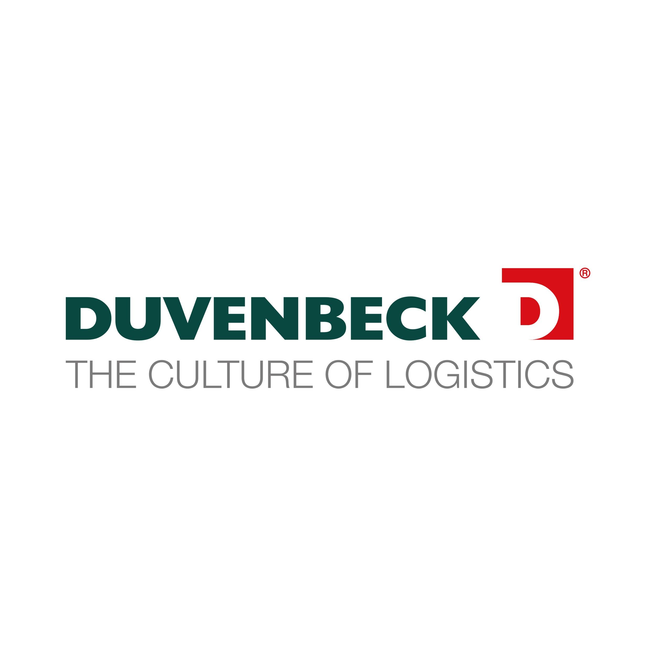 Bocholt800_Silber-Duvenbeck_20210917