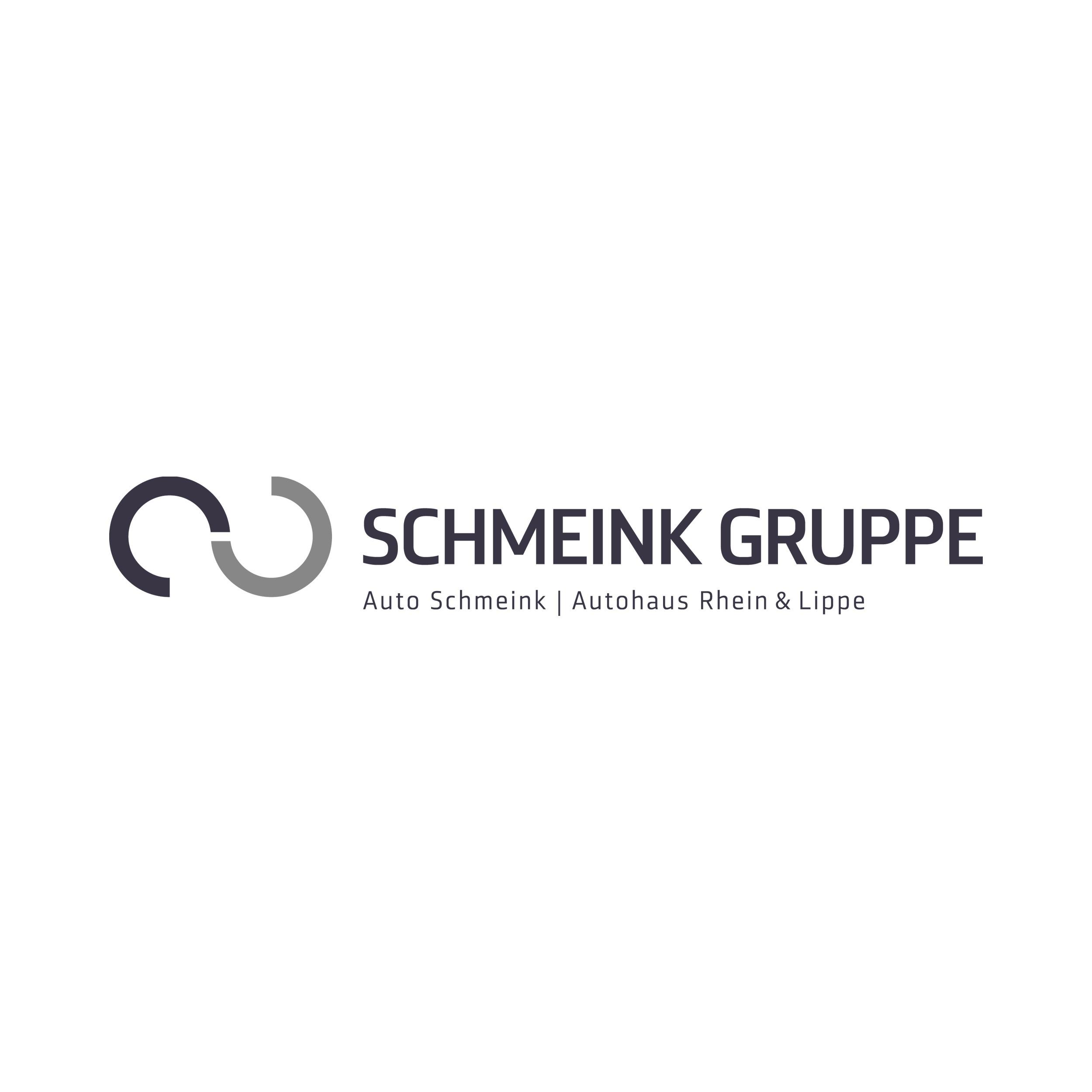 Bocholt800_Silber-Schmeink_20210907