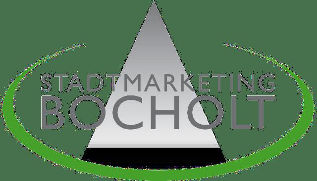 Stadtmarketing Bocholt