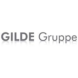 gilde-gruppe-sponsoren