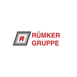 ruemker
