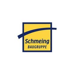 schmeing
