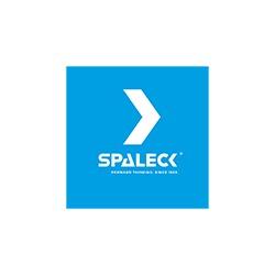 spaleck_silber-sponsor