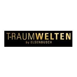 traumwelten